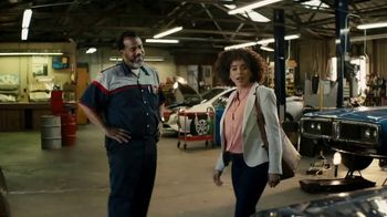 FirstBank TV Spot, 'Garage: Stay Late' - Thumbnail 7