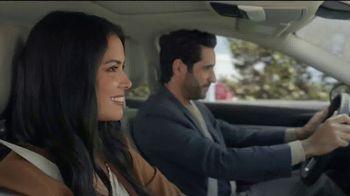 2021 Nissan Altima TV Spot, 'Estacionamiento' canción de John Rowcroft, Tarek Modi [Spanish] [T2] - Thumbnail 7