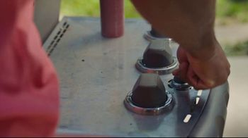 Academy Sports + Outdoors TV Spot, 'Keep Those Grilling Plans' - Thumbnail 1