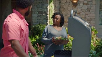Academy Sports + Outdoors TV Spot, 'Keep Those Grilling Plans' - Thumbnail 2