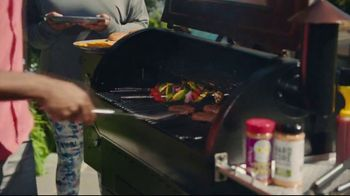 Academy Sports + Outdoors TV Spot, 'Keep Those Grilling Plans' - Thumbnail 8