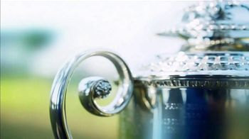 Rolex TV Spot, 'Bring Out the Best in Sport: PGA Championship' - Thumbnail 2