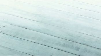 Long John Silver's $5 Baskets TV Spot, 'Sail In' - Thumbnail 1