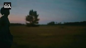 Amazon Prime Video TV Spot, 'Underground Railroad: Heart' [Spanish] - Thumbnail 1