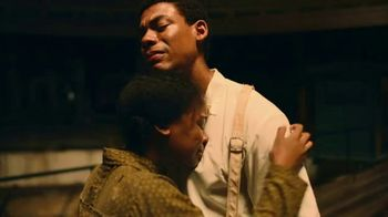 Amazon Prime Video TV Spot, 'Underground Railroad: Heart' [Spanish] - Thumbnail 4
