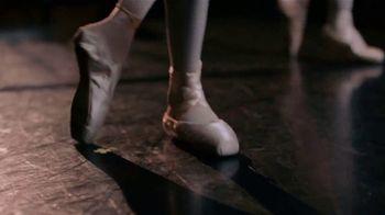 Shriners Hospitals for Children TV Spot, 'Watch Me: Ballerina' - Thumbnail 2