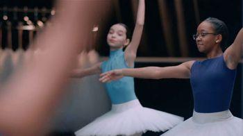 Shriners Hospitals for Children TV Spot, 'Watch Me: Ballerina' - Thumbnail 8
