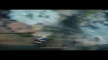 BMW Memorial Day Sales Event TV Spot, 'There's an X for That' Song by NOISY [T2] - Thumbnail 4