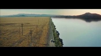 BMW Memorial Day Sales Event TV Spot, 'There's an X for That' Song by NOISY [T2] - Thumbnail 5