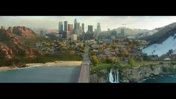 BMW Memorial Day Sales Event TV Spot, 'There's an X for That' Song by NOISY [T2] - Thumbnail 8