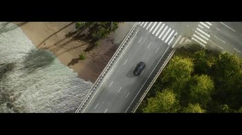 BMW Memorial Day Sales Event TV Spot, 'There's an X for That' Song by NOISY [T2] - Thumbnail 9