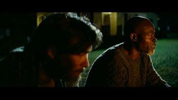 A Quiet Place Part II - Alternate Trailer 25