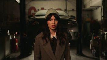 Olive TV Spot, 'Don't Let Your Jerk Car Ruin Your Adventures'