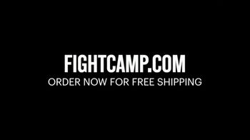 FightCamp TV Spot, 'Family Training' Song by FASSounds - Thumbnail 8