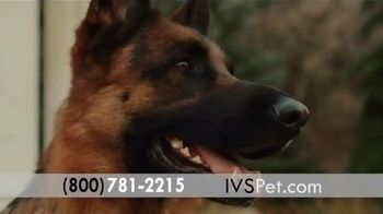 International Veterinary Sciences TV Spot, 'Feel My Best' - Thumbnail 1