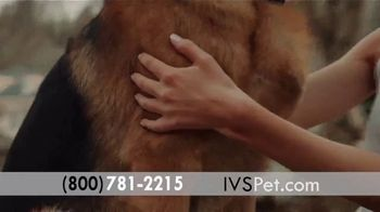 International Veterinary Sciences TV Spot, 'Feel My Best' - Thumbnail 3