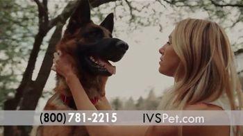 International Veterinary Sciences TV Spot, 'Feel My Best' - Thumbnail 4