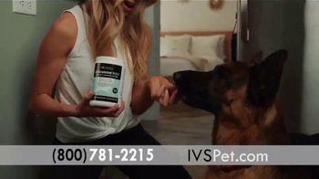 International Veterinary Sciences TV Spot, 'Feel My Best' - Thumbnail 7