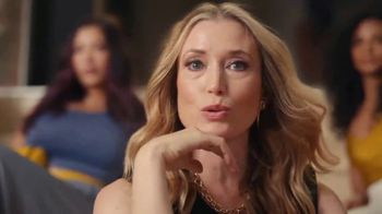 Pantene Miracle Rescue TV Spot, 'Leave Hair Ready for More' - Thumbnail 2