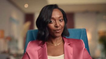 Pantene Miracle Rescue TV Spot, 'Leave Hair Ready for More' - Thumbnail 3
