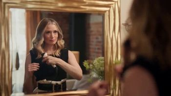 Pantene Miracle Rescue TV Spot, 'Leave Hair Ready for More' - Thumbnail 6