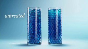 Pantene Hydrating Glow TV Spot, 'The 24-Hour Hair Hydration Test' - Thumbnail 5