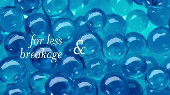 Pantene Hydrating Glow TV Spot, 'The 24-Hour Hair Hydration Test' - Thumbnail 8