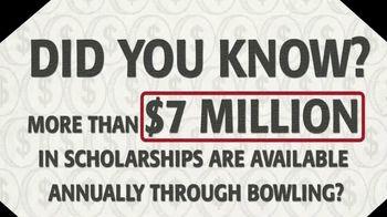 Scholarships thumbnail