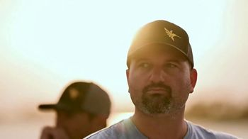 Humminbird TV Spot, 'Type Apex' - 10 commercial airings