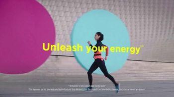 Centrum MultiGummies TV Spot, 'Unleash Your Energy' - Thumbnail 4