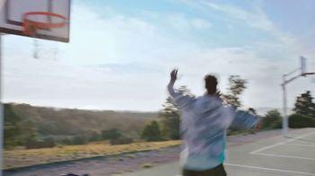 Centrum MultiGummies TV Spot, 'Unleash Your Energy' - Thumbnail 6