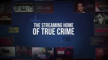 Discovery+ TV Spot, 'The Streaming Home of True Crime: Casey Anthony' - Thumbnail 9