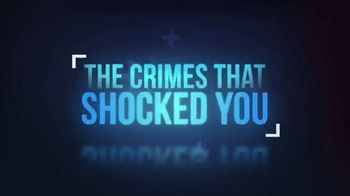 Discovery+ TV Spot, 'The Streaming Home of True Crime: Casey Anthony' - Thumbnail 2