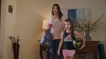 Academy Sports + Outdoors TV Spot, 'Don't Miss Kickoff' - Thumbnail 1