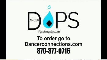 Dancer Connections Poly Patches TV Spot, 'Patching Polypipe' - Thumbnail 6