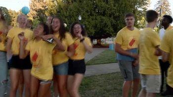 George Fox University TV Spot, 'Ready for an Adventure' - Thumbnail 3