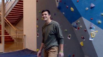 George Fox University TV Spot, 'Ready for an Adventure' - Thumbnail 6