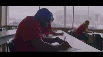 Davenport University TV Spot, 'Achieve Your Dreams' - Thumbnail 5