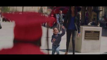 Davenport University TV Spot, 'Achieve Your Dreams' - Thumbnail 8