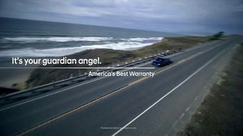 Hyundai TV Spot, 'Your Journey' Song by BAYBE [T2]