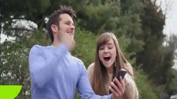 NYRA Bets App TV Spot, 'High-Speed Action: MATCH200' - Thumbnail 4