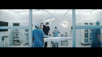 Ecolab TV Spot, 'Seek a Commitment to Clean'