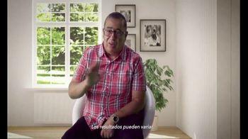 Superthotics TV Spot, 'Dolor de los pies: excursionismo' [Spanish]