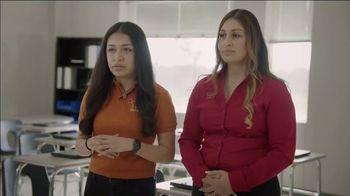 IDEA Public Schools TV Spot, 'Perfect Role Model' - Thumbnail 2