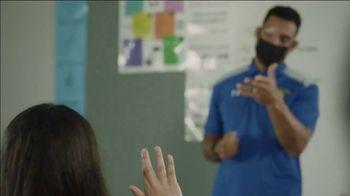 IDEA Public Schools TV Spot, 'Perfect Role Model' - Thumbnail 5