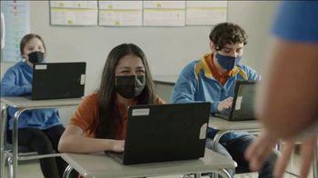 IDEA Public Schools TV Spot, 'Perfect Role Model' - Thumbnail 6