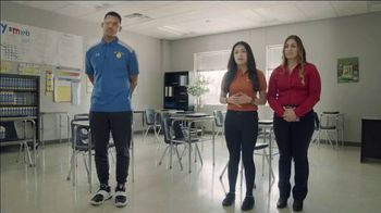 IDEA Public Schools TV Spot, 'Perfect Role Model' - Thumbnail 7