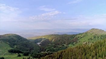 Park City Convention and Visitors Bureau TV Spot, 'On the Right Trail' - Thumbnail 1