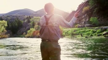 Park City Convention and Visitors Bureau TV Spot, 'On the Right Trail' - Thumbnail 3