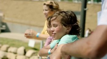 Park City Convention and Visitors Bureau TV Spot, 'On the Right Trail' - Thumbnail 6
